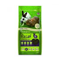 Burgess Excel Adult Rabbit Food Nuggets With Mint PD2265