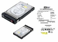 DISCO DURO HP 397552-001 160gb 7.2k K 8.9cm 431688-002