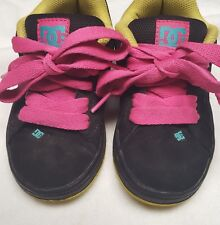 DC Shoes Baby Shoes for sale | eBay