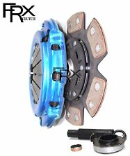 FRX RACING STAGE 2 CLUTCH KIT 02-06 ACURA RSX / HONDA CIVIC SI 2.0L 5 speed ONLY