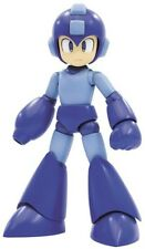 KOTOBUKIYA ROCKMAN 1/10 scale Plastic model Kit Japan Import Free Shipping