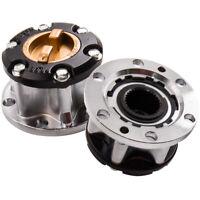 Free Wheeling Wheel Hubs for Toyota Landcruiser 40 55 60 70 72 73 75 80 Series