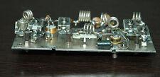 VHF Linear Power Amplifier