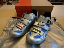Nike Lace Up Cycling Shoes For Men Ebay