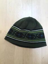 Patagonia Vintage Knit Wool Beanie Hat-unisex