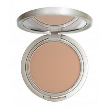 ARTDECO HYDRA MINERAL COMPACT FOUNDATION N°40