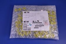 500 Tyco PolySwitch Resettable Fuses Battery Overcurrent Protection LTP190F