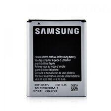 Nota 1 Nuevo Original Samsung Galaxy Note batería 7000 / I9220 Original Galaxy