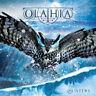 OLATHIA - Hunters (NEW*US POWER/THRASH METAL*FEMALE VOCALS*SANCTUARY)