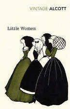 Little Women and Good Wives by Louisa May Alcott (Paperback, 2008)