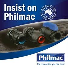 PHILMAC FITTINGS 95 IN TOTAL TO CHOOSE FROM