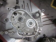 Ducati 900ss Engine Cases 1999