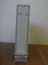 Barudan EBN01730 260-216 AC Spindle Unit 2001-023