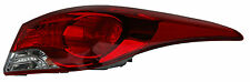 Hyundai Elantra GENUINE RHS Outer Tail Light 92402 3X000