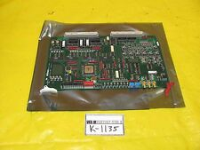 Nikon 4S018-383 Driver Board RSSDRVX2 PCB Card NSR-S202A Scanner Used Working
