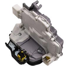 Servomotor cerradura para audi a3 a4 a6 a8 r8 delantero izquierdo 4F1837015