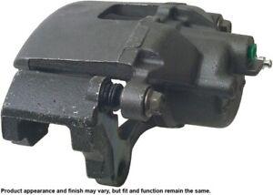 A1 Cardone 18-B5035 Disc Brake Caliper