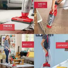 Top Quality Power Express Bagless Upright Powerful Suction Vacuum Cleaner NEW