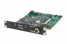 Lynx LT-TB3   Thunderbolt Expansion Card   Pro Audio LA