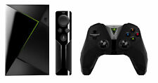 nVidia Shield Smart Android TV Box Gaming Streaming Media Player Free AC Odyssey