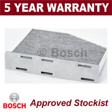 Bosch Cabin Pollen Filter R2397 1987432397