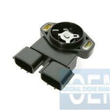 Original Engine Management 9995 Throttle Position Sensor