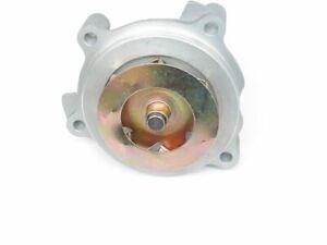 US Motor Works Water Pump fits Mercury Marauder 2003-2004 Base 17ZZHN