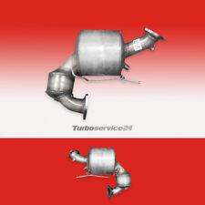 Neuer Dieselpartikelfilter für Audi A4 A5 Q5 2.7 TDI 3.0 TDI 163PS 190PS 224PS
