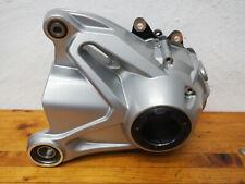 BMW R 1200 GS LC K50 Kardan Kardangetriebe Endantrieb 32/11