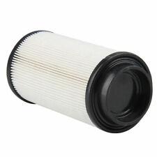Air Filter For Polaris Sportsman Scrambler 500 400 600 700 800 550 850 7080595