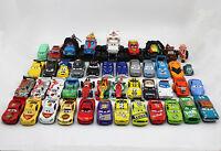 Disney Movie Cars 1&2 Diecast Metal Car Kid Toy NO.84 51 52 28 82 Racing Car Gif