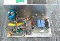 ELTEB Trafo Netzteil Netzgerät Transformator Power Supply Spielautomat Pinball