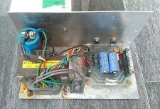 Trafo Netzteil Netzgerät Transformator Power Supply Videospielautomat Flipper