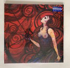 The World We Left Behind by Nachtmystium (Vinyl, Aug-2014, Century Media (USA))