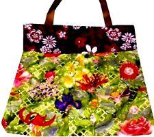 Tote Shopper Bag 4uni/college/work Unique Stylish Fashionable