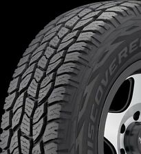 Cooper Discoverer A/T3 245/75-16 E Tire (Single)