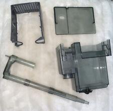 AQUA CLEAR FLUVAL 30 Plastic Parts