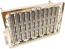Vaillant 041932 04-1932 Kammergruppe VCW 254 XE L,H  NEU - OVP -