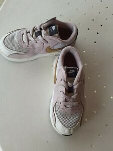 nike air max taille 27 fille occasion authentique