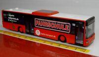 Rietze Sondermodell: MAN Lions City Ü Smarte Fahrschule BT Berlin Transport BVG