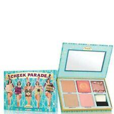 Benefit Cosmetics Cheek Parade Hooler Bronzer BRAND Eye Shadow Palette