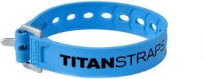 Titan Utility Straps - Variety