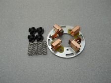 42B126 Starter Motor Brush Box MERCEDES R280 S280 SL280 S600 E55 G55 2.8 5.5 AMG