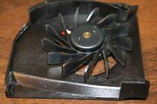 NEW~Laptop CPU Cooling Fan for HP Pavilion DV6000 DV6100 DV6200 DV6500 DV6700
