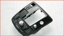 AUDI A6/A7 MMI 3 G Plus pannello di controllo con manopola rotante + Touch Completo 2010-2014