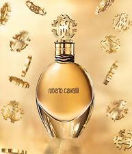 Roberto Cavalli  Classico Eau de Parfum ml 30 spray