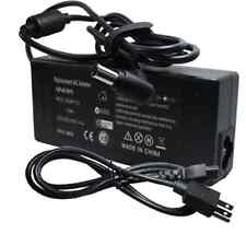 AC ADAPTER charger FOR Sony Vaio VGN-FW340J/B VPCEB33FM VPCEB33FX VPCEB35FX