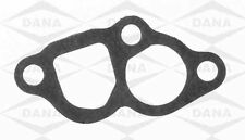 Engine Water Pump Gasket Victor K26444 Fast Free Shipping!!!