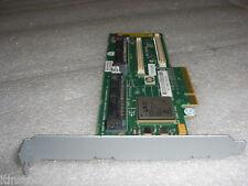 HP P400 Smart Array RAID Controller 441823-001 - controller only - no memory