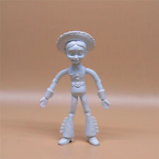 Toy Storys Cowgirl action Figure Prototype 5""